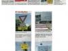 semaine-cyclo-co-du-04-08-2012_2