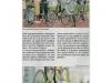 semaine-cyclo-co-du-06-08-2012_3