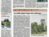 semaine-cyclo-co-du-08-08-2012_2