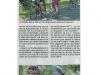 semaine-cyclo-co-du-10-08-2012_3