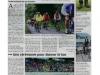 semaine-cyclo-nr-du-06-08-2012_1