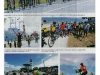semaine-cyclo-nr-du-08-08-2012_2