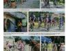 semaine-cyclo-nr-du-09-08-2012_2