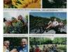 semaine-cyclo-nr-du-10-08-2012_2