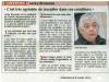 j-brosseau-co-5-mai175