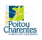 Poitou Charentes