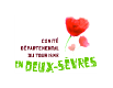 tourisme Deux Svres