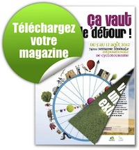 tlchargez le magazine de la semaine fdrale